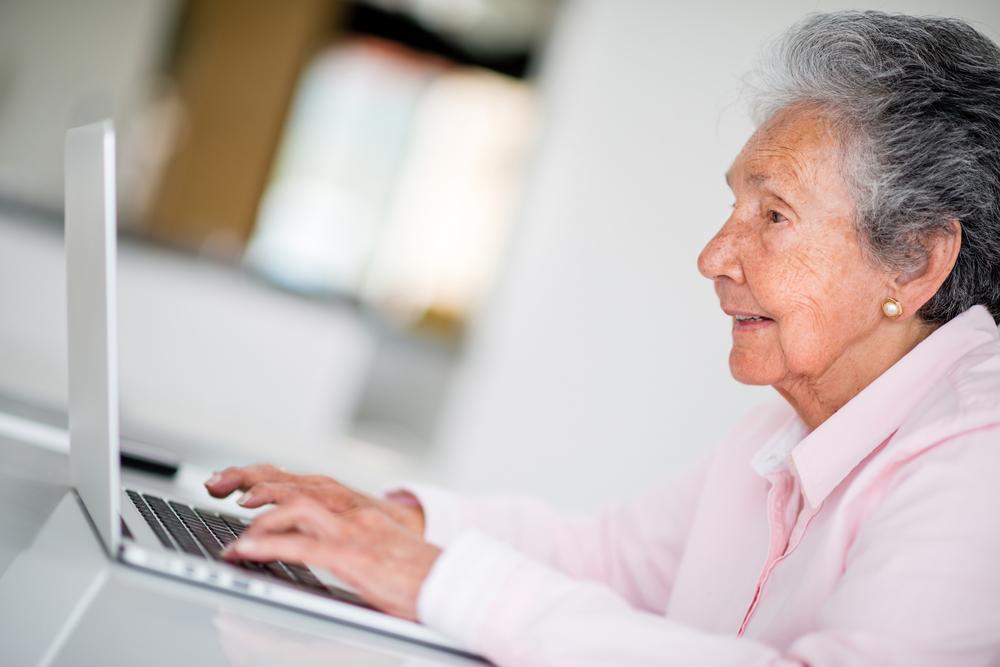 Orlando Italian Seniors Singles Dating Online Service